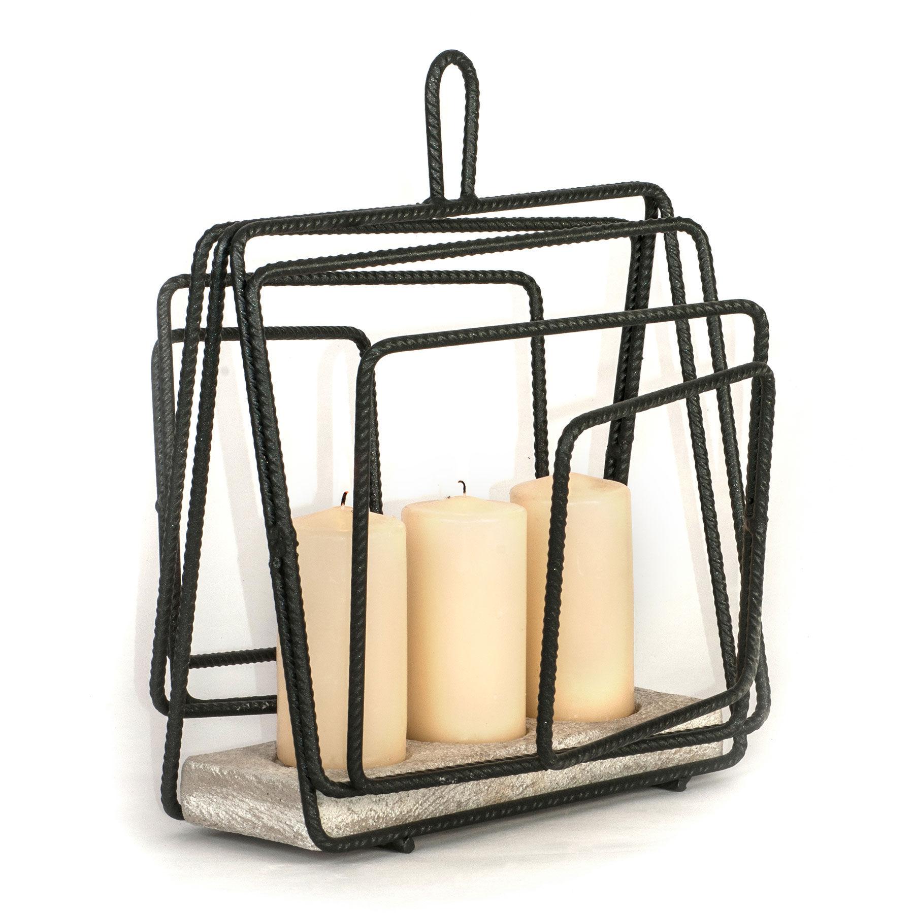 lantern folding x