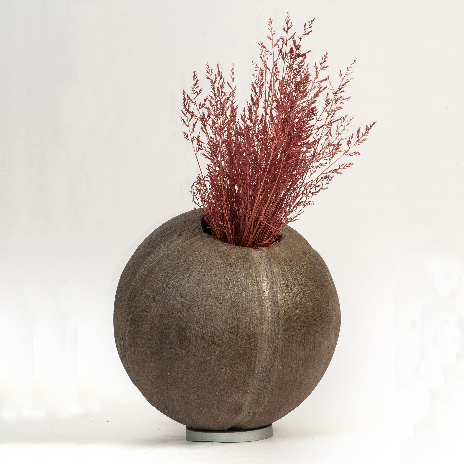 vase spherik N