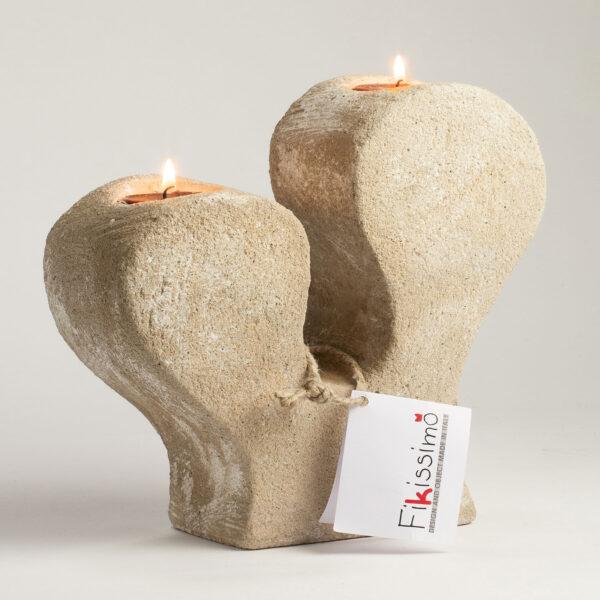 table candelabra kaktus