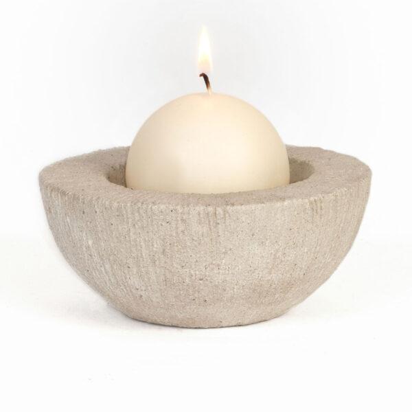 candlestick atmos