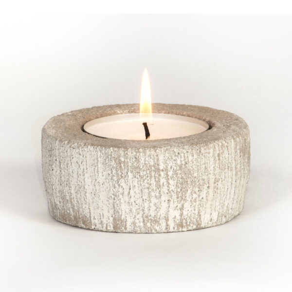 candlestick cikito
