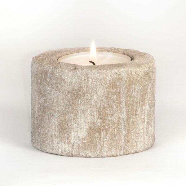 candlestick simpleb