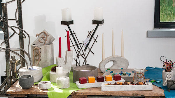 some of the fikissimo design products