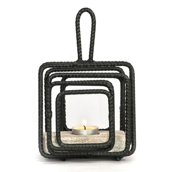 lantern folding s