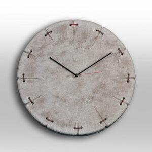wall clock raggio