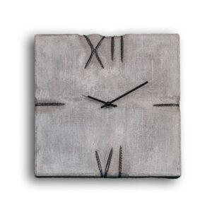 wall clock sign 30