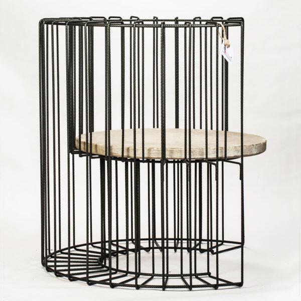 armchair grid 2