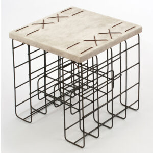 small table kube